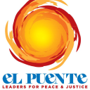 El Puente Presente - Send cold emails to El Puente Presente