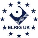 Elrig logo icon