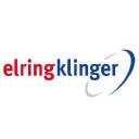 Elring Klinger Ag logo icon