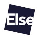 Else logo icon
