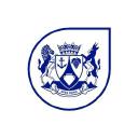 Elsenburg logo icon