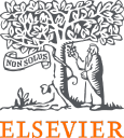 Elsevier logo icon