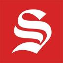 El Siglo De Torreón, Jueves 23 De Marzo, 2017 logo icon