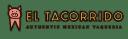 EL TACORRIDO, INC. logo