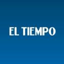 El Tiempo logo icon