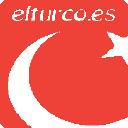 elturco.es logo