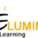 Elumina Elearning on Elioplus