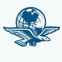 El Universal logo icon