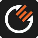 ELUTIONS Inc logo