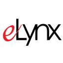 ELynx - Send cold emails to ELynx