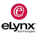 eLynx Technologies logo