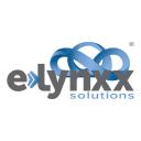 eLynxx Solutions logo