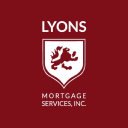 Lyons Mortgage Services