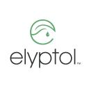 Elyptol Inc logo