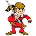 Elyria High School Company Logo