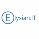 ElysianIT on Elioplus