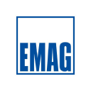 Read EMAG Gruppe Reviews