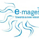 Emages Soft Services on Elioplus