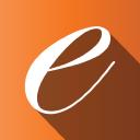 eMagid.com logo