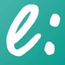 Emagister - Send cold emails to Emagister