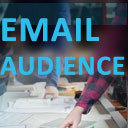 emailaudience.com logo icon