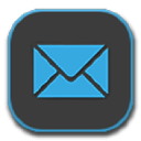 Email Checker logo icon