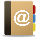 Purchase Email Lists logo icon