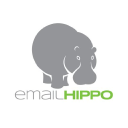 Email Hippo logo
