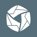 emailmanager Brasil logo