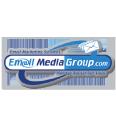 Email Media Group Inc logo