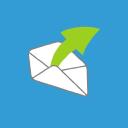 EmailMeForm, LLC