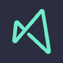Emailmovers logo icon