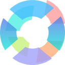 Email Verifier App logo icon