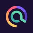 Emailyoyo logo