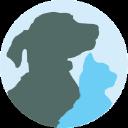 Emancipet logo icon