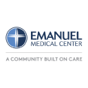 Emanuel Medical Center