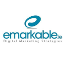 Emarkable logo icon