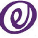 eMarket Boost, Inc. logo