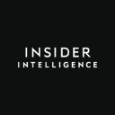 Data and Research on Digital for Business Professionals | eMarketer