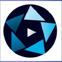Read Digital Marketing Implementation Services, Buckinghamshire Reviews