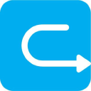 eMarketing.sa logo