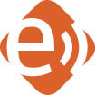 eMarket Software, Inc logo