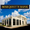 Marquette Bank - Send cold emails to Marquette Bank