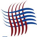 Emarson Infotech on Elioplus