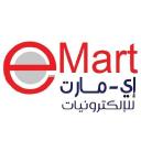 eMart Electronics Marketing Company (KFB Holding Group) logo