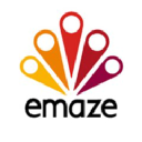 Emaze - Create & Share Amazing Presentations, Websites and More