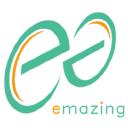 Emazing Bicycle Corporation logo