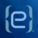 eMazzanti Technologies on Elioplus