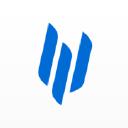 Company logo Embark