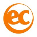 Embassy English logo icon